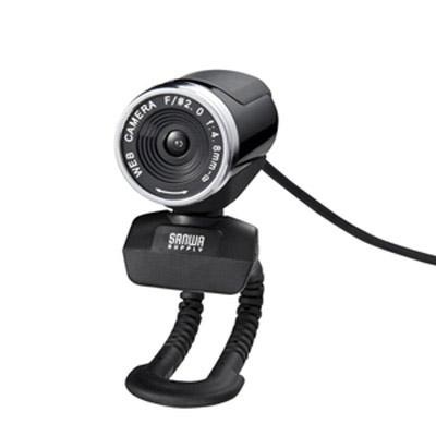 WEBカメラセット
