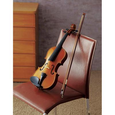 Romanza バイオリンセット