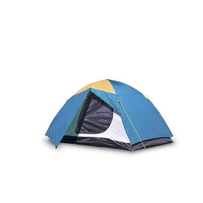 折りたたみ式テント