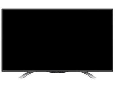 シャープ4Kテレビ AQUOS LC-40U30 [40インチ]