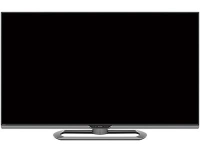 シャープ 4K液晶テレビ AQUOS  LC-60US30 [60インチ]