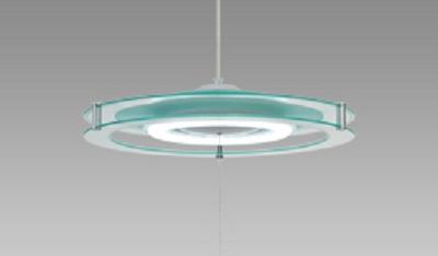 NEC LEDペンダントライト LIFELED'S アーバンブリーズ~8畳 調光 HCDB0825G