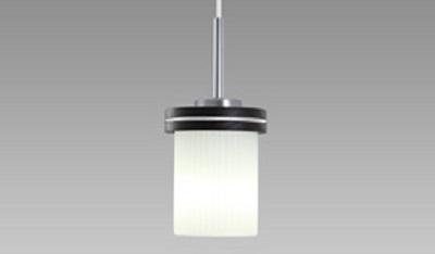 NEC 小型ペンダント 電球形LEDランプ XC-LE26113N