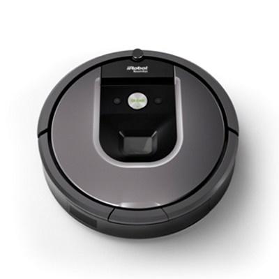 アイロボット ロボット掃除機 ルンバ 960