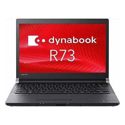 TOSHIBA dynabook Satellite PR73ABAA4R7AD11