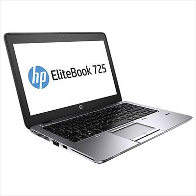HP EliteBook725G2 W8H25PA#ABJ