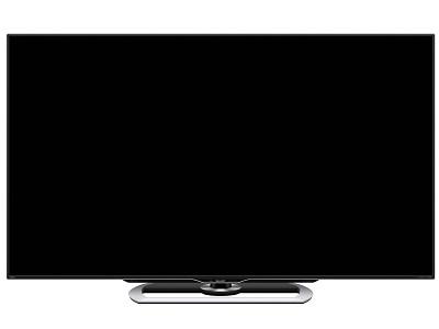 シャープ 液晶TV AQUOS LC-60US40
