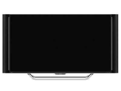 シャープ 液晶TV AQUOS LC-55XD45