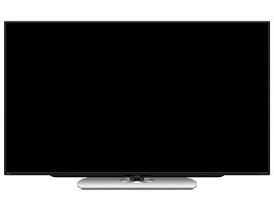 シャープ 液晶TV AQUOS LC-55U40