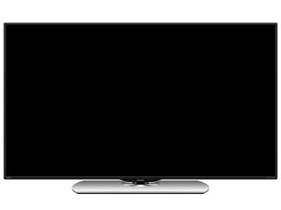 シャープ 液晶TV AQUOS LC-50U40