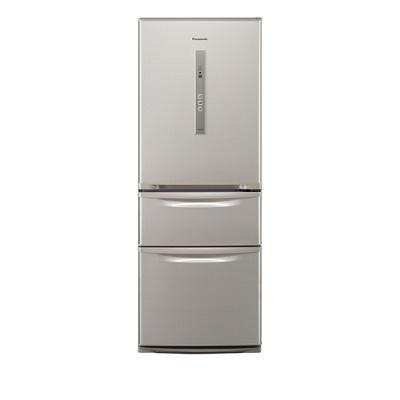 パナソニック 冷蔵庫 315L NR-C32EML-N