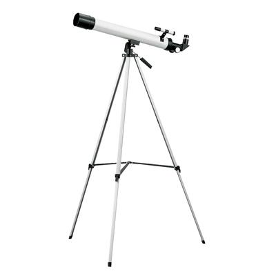 ケンコー 天体望遠鏡