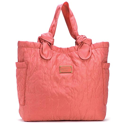 MARC BY MARC JACOBS ショルダー [ROSE]