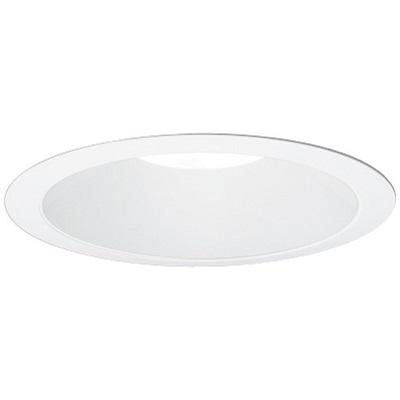 LEDダウンライト・クラス100埋込穴寸法 Φ150