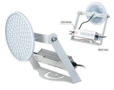 クレア® 天井LED400(標準)