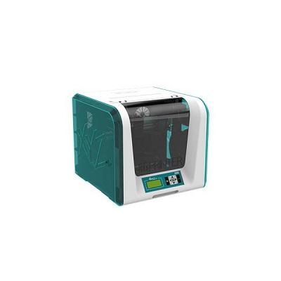 XYZプリンティングジャパン 3Dプリンター ダヴィンチJr. 1.0w 3F1JWXJP00J