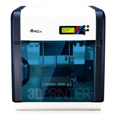 XYZプリンティングジャパン 3Dプリンター ダヴィンチ2.0A 3F20AXJP00J