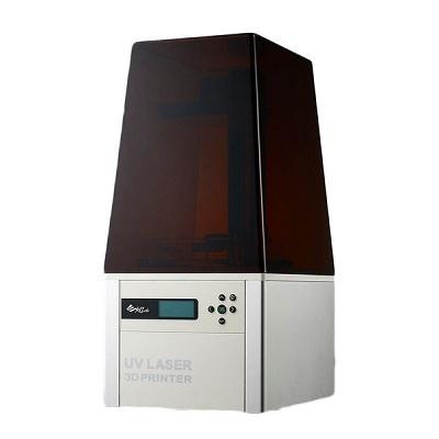 XYZプリンティングジャパン 3Dプリンター ノーベル1.0 3L10XXJP00K