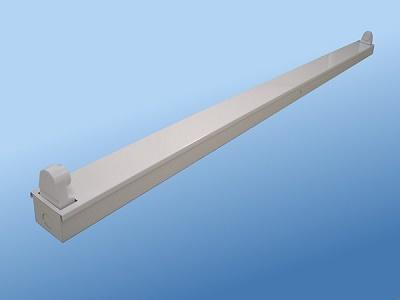 110W型LED照明用器具 トラフ1灯式※器具のみ