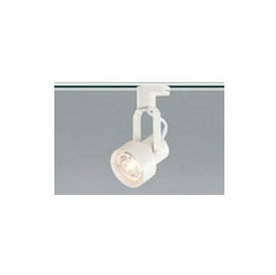 LED スポットライト (器具のみ)
