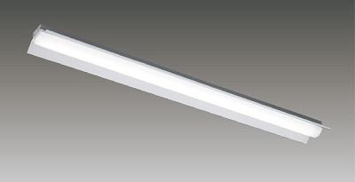 LEDベースライト直付40形反射笠