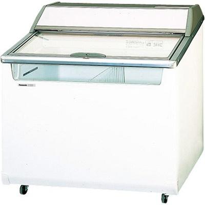 パナソニック 冷凍ショーケース SCR-090DNA