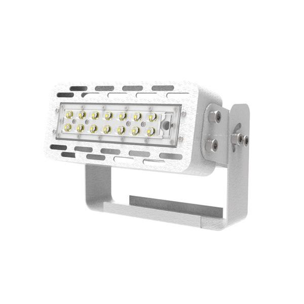 名古屋製作所/屋外照明 投光器ME-FL030