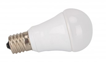 コーウェル ミニクリプトン50形(電球色)CWL4017H1DM2-6W-2700K-50