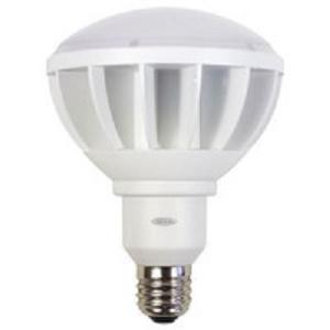コーウェル LEDビーム球(昼白色)BLS3826W