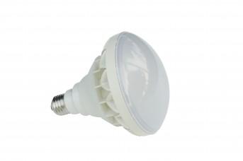 コーウェル LEDライトバルブ/バラストレス水銀灯(昼白色)CWBHRF40W50K120E39