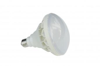 コーウェル LEDライトバルブ/バラストレス水銀灯(電球色)CWM-5639H-40W-2700K