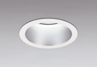 オーデリック Φ150軒下用ダウンライト(昼白色)XD301121