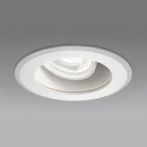 大光 Φ125浴室ユニバーサルダウンライト LZW-92178YW