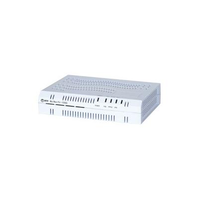 Biz Box VPN装置 FV-1000