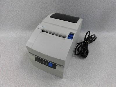 NTT NXL-料金管理用プリンター「1」