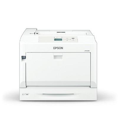 エプソン A3カラーレーザープリンター LPS6160C0