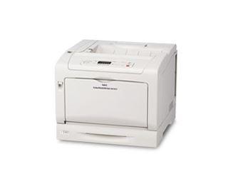 NEC A3対応カラープリンタ ホワイト系 PR-L9010C2