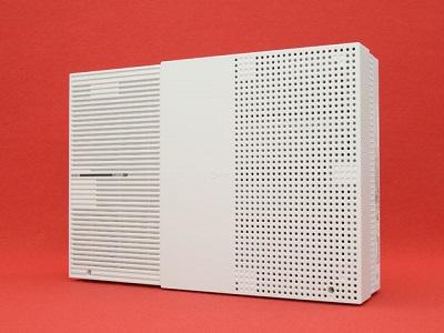 N1M-主装置-「E1」 N1M-ME-<E1>