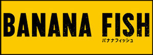 BANANA FISH cafe&bar