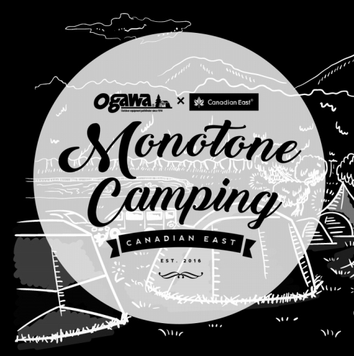 http://canadianeast.jp/monotone/monotonecamp.html