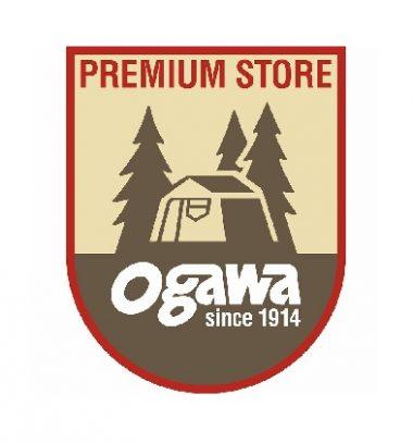 sns_ogawa-%e5%b0%8f