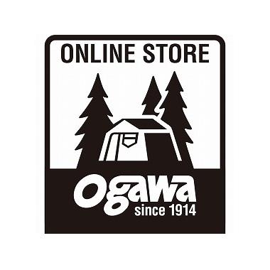 OS_ogawa2