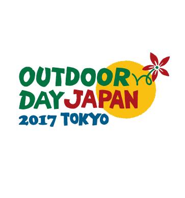 outdoordayt