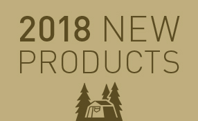2018NEW PRODUCTS