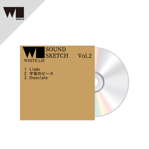 SOUND SKETCH Vol.2
