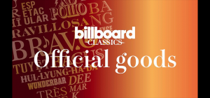 billboard classics festival 2020 in Tokyo ~音楽をチカラに~