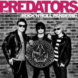 <CD Only>『ROCK'N'ROLL PANDEMIC』