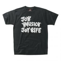 <GMDN2>GMDN Vol.2 GLAY × Candy Stripper Tシャツ