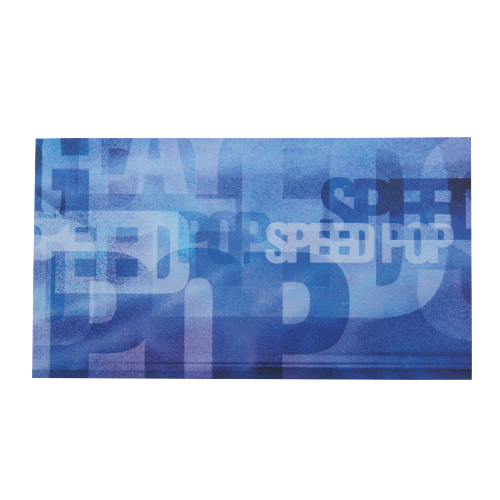 <CD+DVD>SPEED POP Anthology
