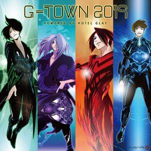 gtown2019_logo_Main_fix